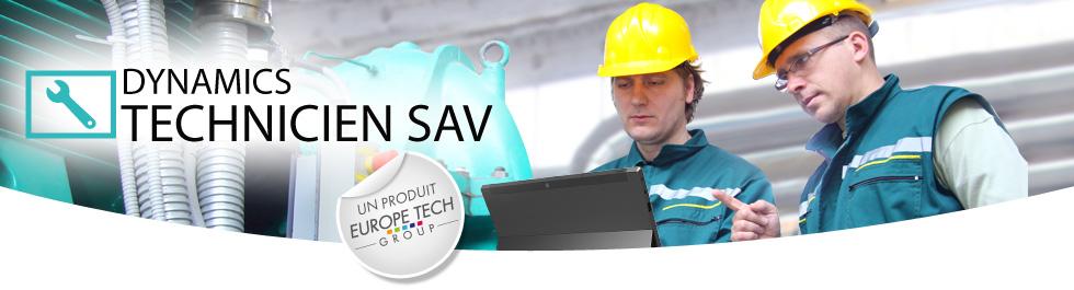 technicien sav informatique  u2013 capteur photo u00e9lectrique